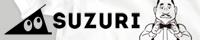 banner_suzuri.png